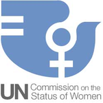 United Nations Commission for the Status of Women