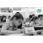 Gender & Policy