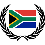 Crisis Simulation -  Republic of South Africa (RSA)