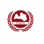 Latvian Model United Nations
