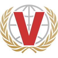 Vanier College Model United Nations Conference - Montreal, Canada