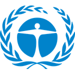 United Nations Environmental Programme