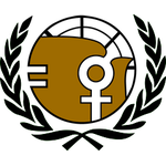 United Nations Commission on the Status of Women (UNCSW)