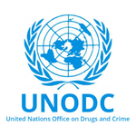 United Nations Office on Drugs and Crime (UNODC) - Intermediate