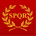 The Senate of the Roman Republic
