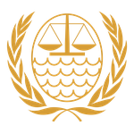 International Tribunal for the Law of the Sea (ITLOS)