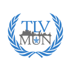 TLVMUN - Tel Aviv University Model United Nations