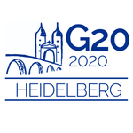 G20 Leaders' Summit
