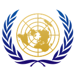 UN General Assembly (UNGA) - Intermediate