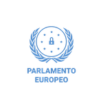 Parlamento Europeo - Spanish - Intermediate (Single Delegations)