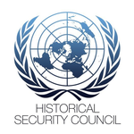 Historical United Nations Security Council