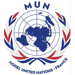 Model United Nations France