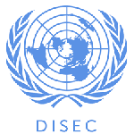 Disarmament and International Security - DISEC
