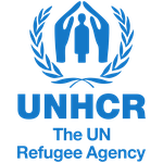 UNHCR - INTERCON