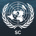 United Nations Security Council (UNSC)