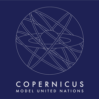 Copernicus Model United Nations - Warsaw, Poland