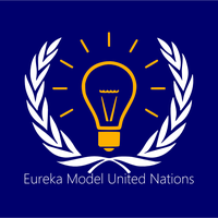 model un summary Summary of the convention  the united nations model double taxation convention between  the united nations model convention seeks to be balanced in its.