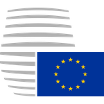 Council of the European Union (ENG - Intermediary/Advanced)