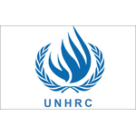 United Nations Human Rights Council (UNHRC)