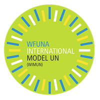 WFUNA International Model United Nations New York (University) - New York, United States