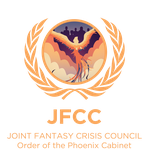 Joint Fantasy Crisis Council: Order of the Phoenix