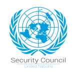 UN SC: Security Council