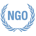 Non-Governmental Organisations