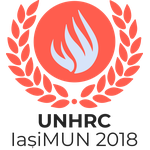 United Nations' Human Rights Council (UNHRC)