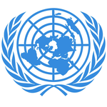 UN General Assembly - Third Committee - Social, Humanitarian, Cultural