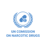 UN Commission on Narcotic Drugs - English - Beginner (Single and Double Delegations)