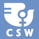 Commission of the Status of Women (CSW) - Beginners High School Committee