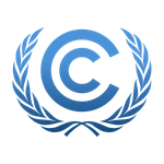 UN Framework Convention on Climate Change: Conference of the Parties 24