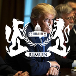 Crisis Committee: Cabinet of President Donald J. Trump (En)