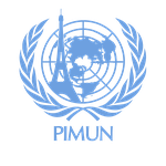 Paris International Model United Nations CANCELLED