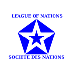 Historical: League of Nations