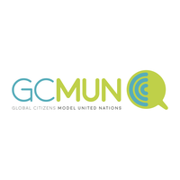 Global Citizens Model United Nations - New York City, United States