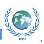 United Nations Development Programme (French)