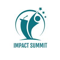 Impact Summit Prague - Prague, Czechia