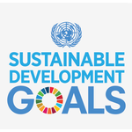 Special Conference on Sustainable Development Goals