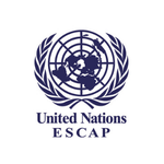 UN Economic and Social Commission for Asia and The Pacific (UNESCAP)