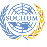 Social, Cultural and Humanitarian Committee (SOCHUM, UNGA 3rd Committee)