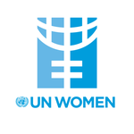 United Nations Entity for Gender Equality and the Empowerment of Women (UN Women)