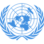 United Nations Office on Drugs and Crime (UNODC)  - Intermediate Level