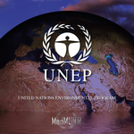 United Nations Environment Programme (UNEP)