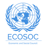 Economic and Social Council (ECOSOC)