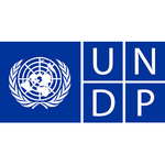 United Nations Development Programme (UNDP)
