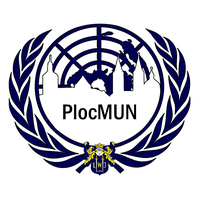 Płock Model United Nations - Płock, Poland