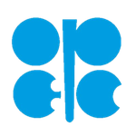 Organization of the Petroleum Exporting Countries (OPEC) - Advanced Level