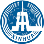 Press Corps: Xinhua (High School Students)