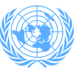 UN Office on Drugs and Crime (UNODC)